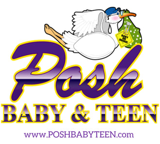 Shop Baby Furniture Store | Nursery Furniture NY, NJ | Posh Baby Teen