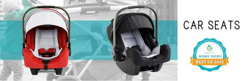 https://poshbabyteen.com/collections/nuna-car-seats/nuna-pipa