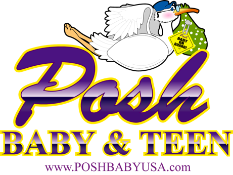 https://poshbabyteen.com/pages/furniture-brands