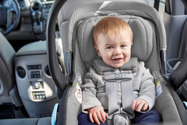 The UPPAbaby Mesa Infant Car Seat Has Long Reflected This Brands Commitment To Incredible Quality And Safety 2018 Model Reaches New Heights Of