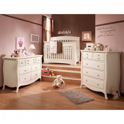 https://poshbabyteen.com/collections/bella-furniture