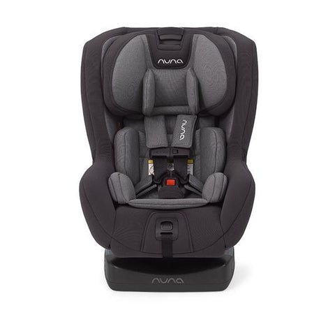 https://poshbabyteen.com/products/car-seats-rava-1