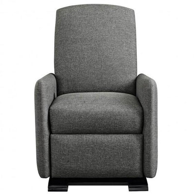 Baby Knightly Alby Precision Glide Recliner