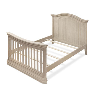 Brixy Avanti Collection Bed Rails
