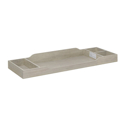 Brixy Avanti Collection Changing Tray