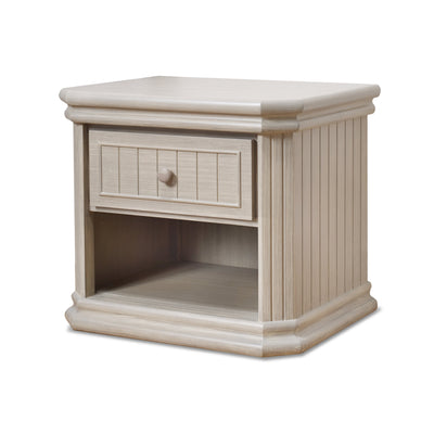 Brixy Avanti Collection Nightstand