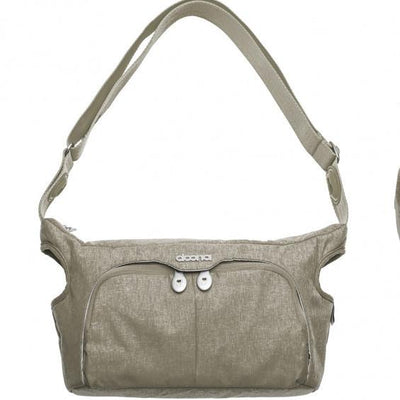 Doona Essentials Bag - Posh Baby & Teen