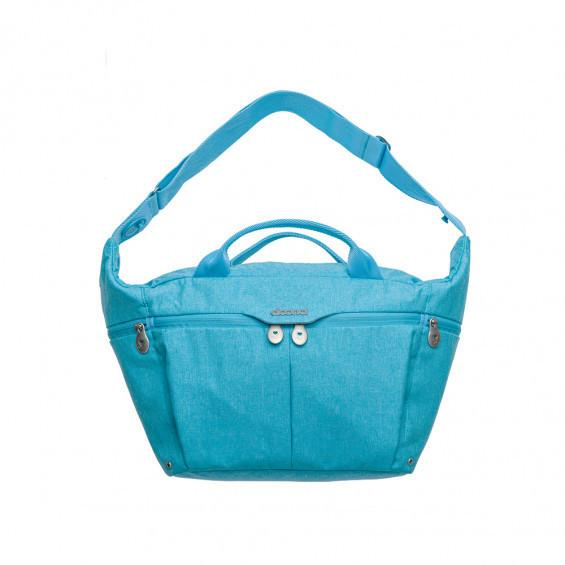 Doona Bag Turquoise Doona All Day Bag in Turquoise New York New Jersey Staten Island