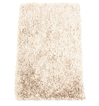 LARGE CREAM RUG (2'8X4'8) - Posh Baby & Teen