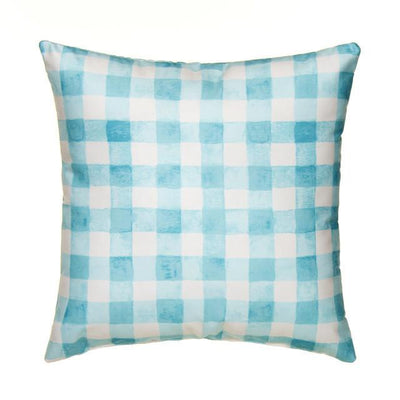 Glenna Jean Crib Bedding WILLOW PILLOW - PLAID New York New Jersey Staten Island
