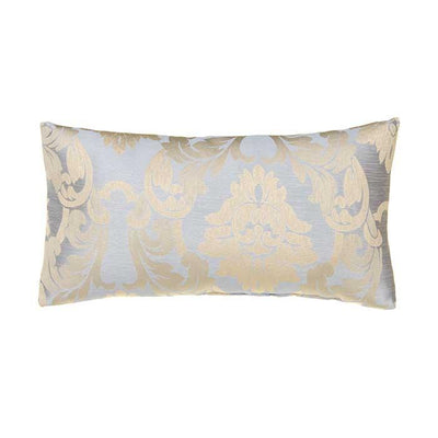 Posh Baby and Teen Maranda Faraci Custom Rectangle Pillow New York New Jersey Staten Island