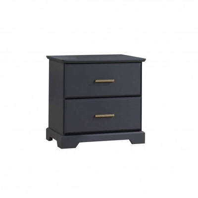 Natart Taylor Collection Nightstand
