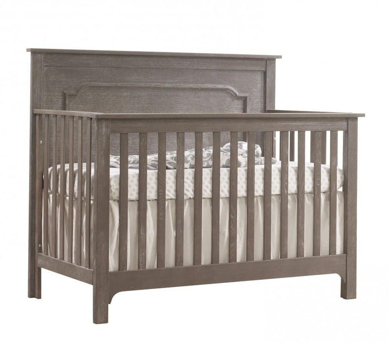 Nest Emerson Collection 3 Piece Nursery Set - Posh Baby & Teen