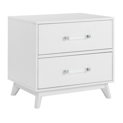 Oxford Baby Holland Collection Nightstand