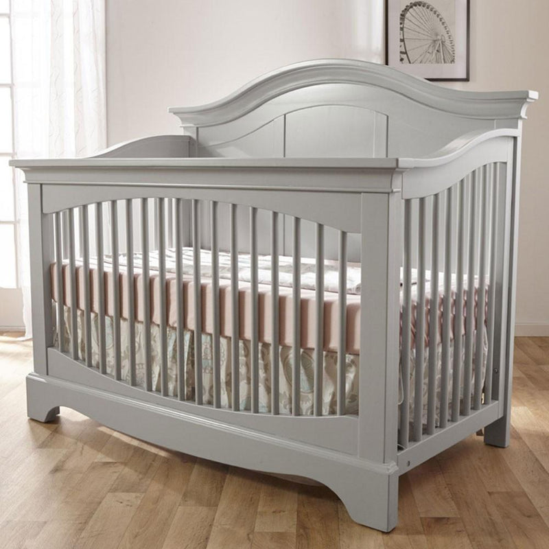toddler products spring cherry or baby cribs adjustable aqditi mattress bed base with support white convertible crib wood