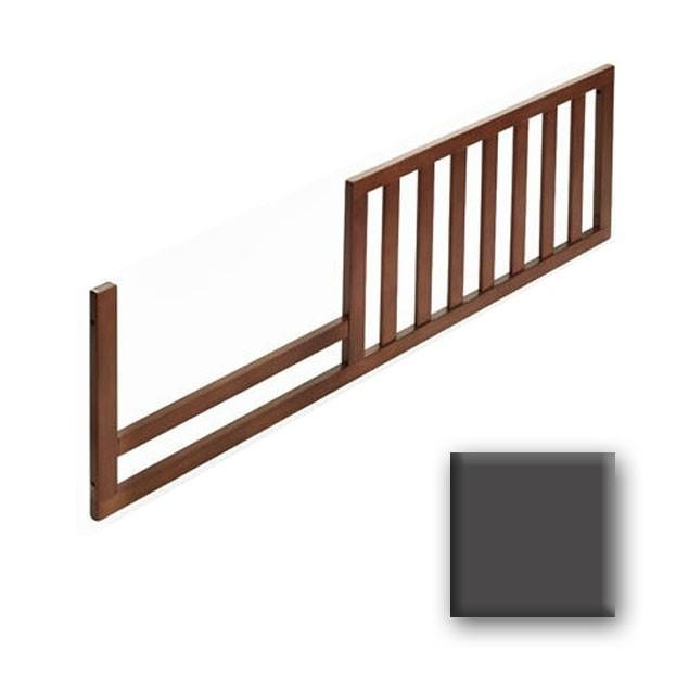 Pali Furniure Toddler Rails Granite Pali Modena Collection Toddler Rail New York New Jersey Staten Island