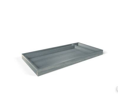 Silva Changing Tray Flint Silva Collection Adjustable Changing Tray New York New Jersey Staten Island