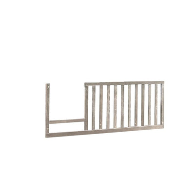 Sorelle Verona Toddler Guard Rail