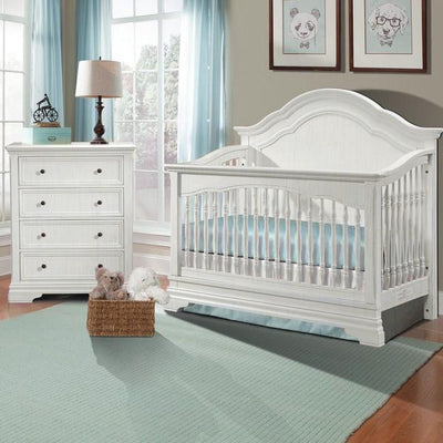 Stella Baby 2 Piece Nursery Set Stella Baby and Child Athena 2 Piece Nursery Set New York New Jersey Staten Island