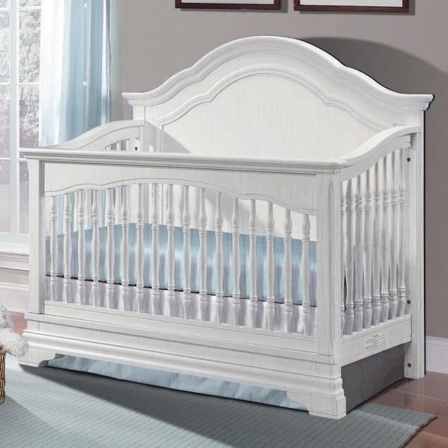 Stella Baby Baby Crib Stella Baby and Child Athena Collection Convertible Crib New York New Jersey Staten Island