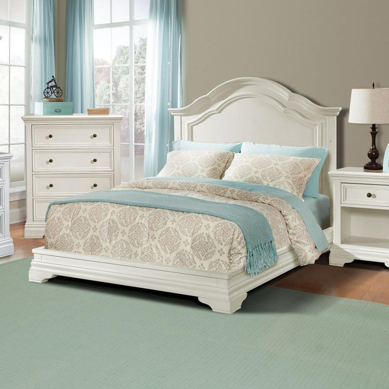 Stella Baby Bed Rail Stella Baby and Child Athena Collection Bed Rails New York New Jersey Staten Island