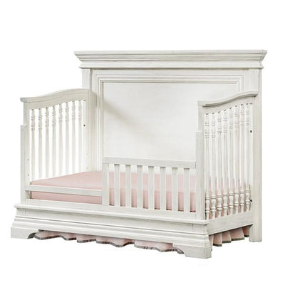 Westwood Olivia Toddler Rail