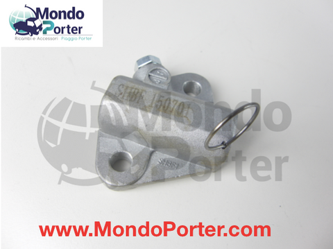 Tendicatena Piaggio Porter Multitech E6 2015-2017 1A005545 - Mondo Porter