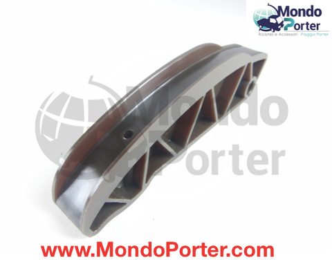 Pattino Tendicatena Mobile Piaggio Porter Diesel D120 E5 889842 - Mondo Porter