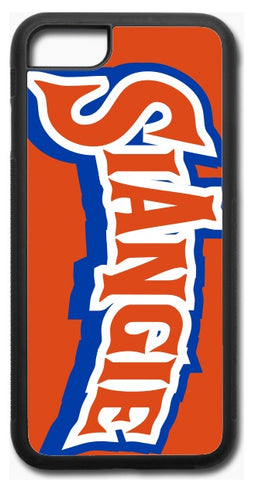 SiAngie Phone Case.
