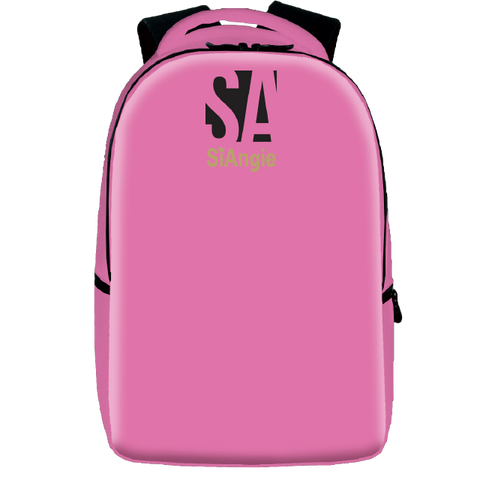 SiAngie Back Pack.