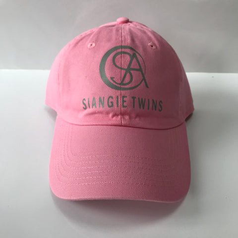 Innocent Savages Dad Hat.
