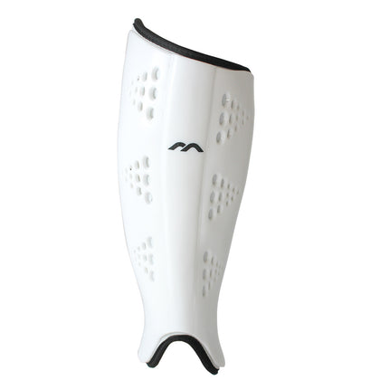 Mercian Indoor field hockey glove