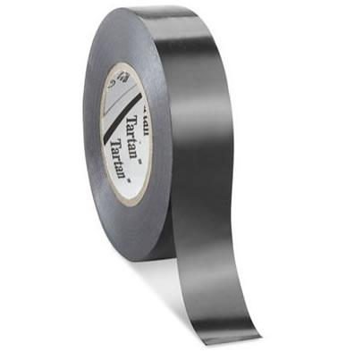 Mercian PVC field hockey Stick Tape