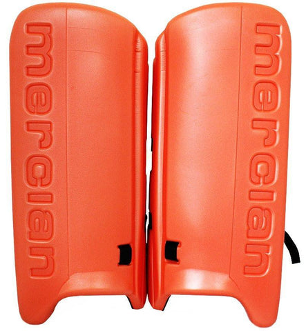 Mercian Field Hockey Academy Legguards