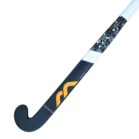 Mercian Evolution 0.9 Pro Bend Composite Field Hockey Stick