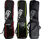 Evolution 0.1 Stick/Kit Bag