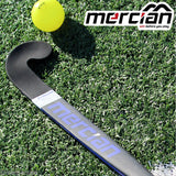 Mercian field hockey Evolution 0.9 DSH