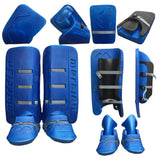 Mercian Evolution PRO Field Hockey Goalkeeping Set