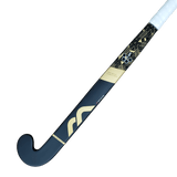 Mercian Genesis Pro Gold Composite Field Hockey Stick