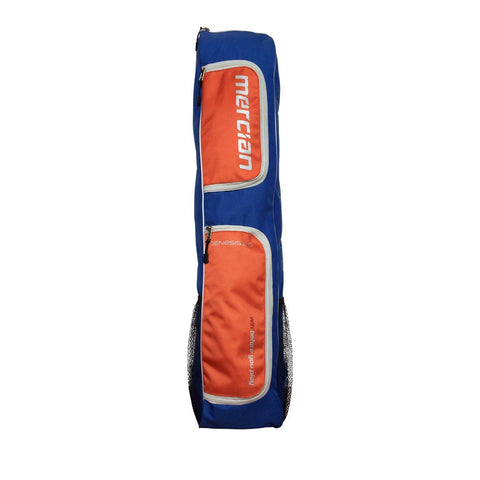 Mercian Field Hockey Genesis 0.2 Stick Bag orange