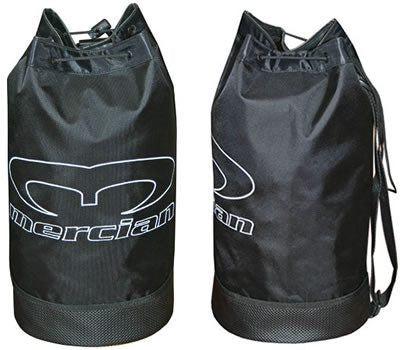 Mercian field hockey Ball Bag