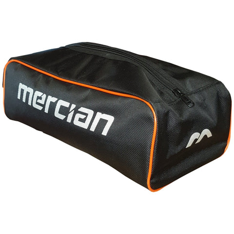 Mercian Field Hockey Umpire Boot Bag