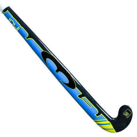Mercian 104i Indoor Composite Field Hockey Stick