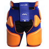 Mercian Evolution 0.1 Girdle Front