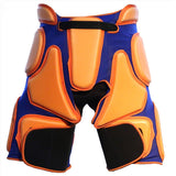 Mercian Evolution 0.1 Girdle Rear