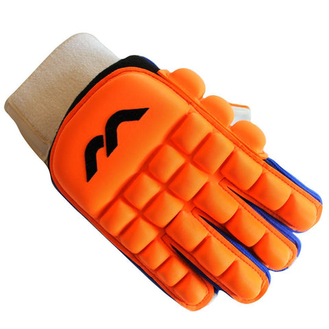EVO 0.3 Gloves - Orange