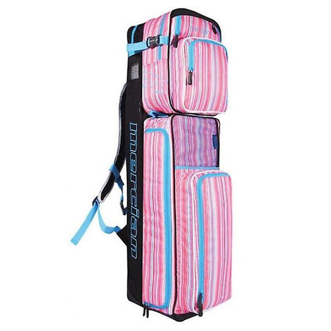 Mercian Pinstripe SKB Field Hockey Stick Bag