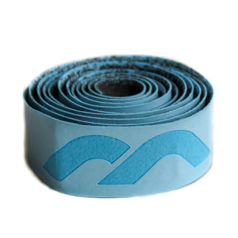Mercian Supersoft Sky Blue Field Hockey Grip
