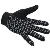 Mercian Field Hockey Thermal Gloves Palm