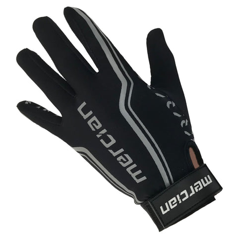 Mercian Thermal Field Hockey Gloves
